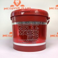 Volumass 35 Professional 6000 грамм