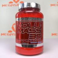 Volumass 35 Professional 1200 грамм