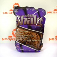 Whey Shake 2.27 кг