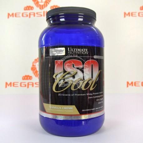 IsoCool 908 грамм