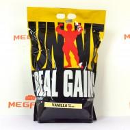 Real Gains 4800 грамм