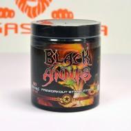Black Annis 300 грамм