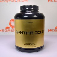 Syntha Gold 2270 грамм