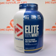 Elite Whey Protein 2270 грамм