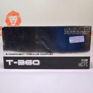 T-360 108 капс