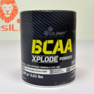 BCAA Xplode Powder 280 грамм