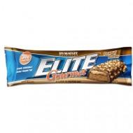 Elite Gourmet Protein Bar 30 грамм