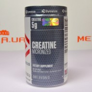 Creatine Monohydrate Micronized 300 грамм