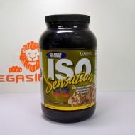 ISO Sensation 93 908 грамм