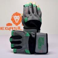 Перчатки Wild MFG 860