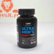 Ultra Men's Sport 90 капс