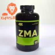 ZMA 180 капс