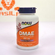 DMAE 100 капс