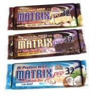 Matrix pro 32 80 грамм