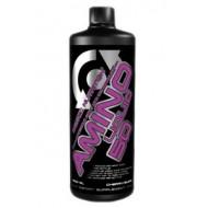 Amino Liquid 50 1000 мл