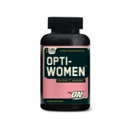 Opti-Women 120 таб