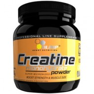 Creatine Monohydrate Powder 550 грамм