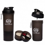Smart Shake Black Label 400 мл