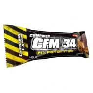 Compress CFM 34 40 грамм