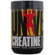 Creatine Monohydrate Powder 500 грамм