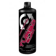 Turbo Burn - 1000 мл