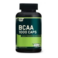 BCAA 1000 Caps 200 капс