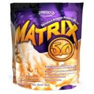 Matrix 5.0 2270 грамм