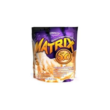 протеин от матрикс купить