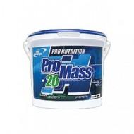 Pro Mass 20 6000 грамм