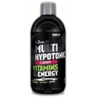 Multi Hypotonic Drink Vitamins & Energy 1000 мл
