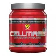CellMass 2.0 - 485 грамм