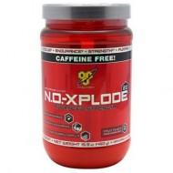 NO-Xplode 2.0 450 грамм