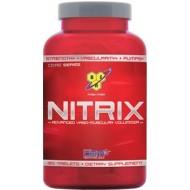Nitrix - 180 таб