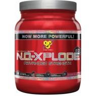 NO-Xplode 2.0 1.13 кг