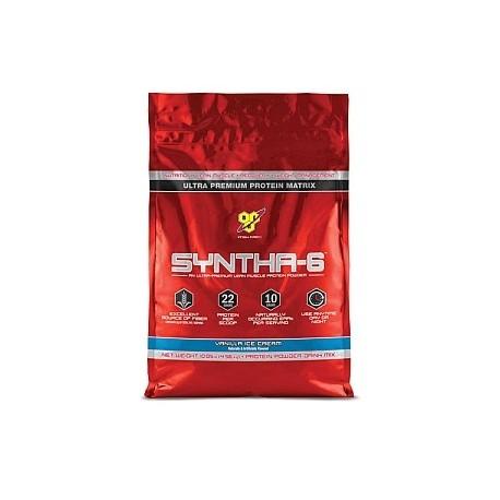 Syntha-6 4.5 кг