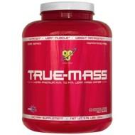 True-Mass 2610 грамм