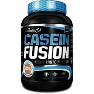 Casein Fusion 908 грамм