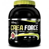 Crea Force 200 таб