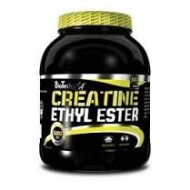 Creatine Ethyl Ester 300 грамм