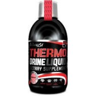 Thermo Drine Liquid500 мл