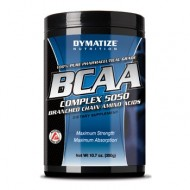 BCAA Complex 5050 300 грамм