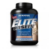 Elite Casein 1.8 кг