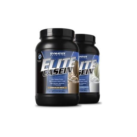 протеин pro nutrition купить