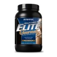 Elite Gourmet 900 грамм