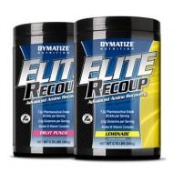 Elite Recoup 345 грамм