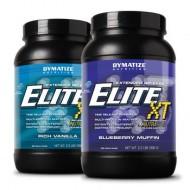 Elite XT 998 грамм