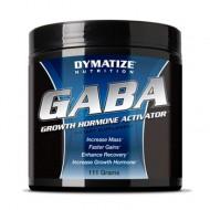 GABA 111 грамм