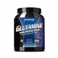 Glutamine Micronized 1000 грамм