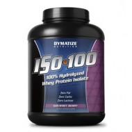 ISO-100 1300 грамм