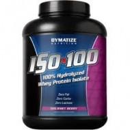 ISO-100 2250 грамм